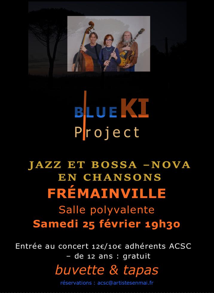 Affiche-blue-ki